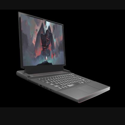 Fegion Gaming Laptop