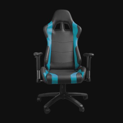 FG Gaming Armchair