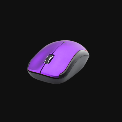 Fegion Gaming Mouse