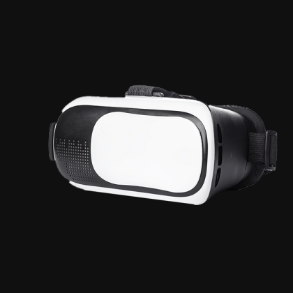 FG 70 VR Glasses